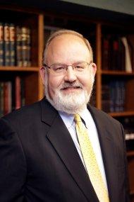David White, Esq.