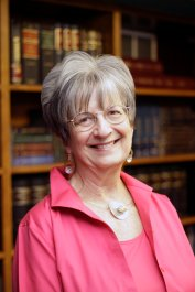 Joanne Teller