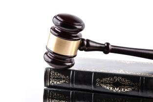 judge-gavel-1461965023WSE